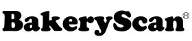 BakeryScan(ベーカリースキャン)